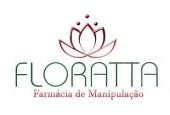 Floratta Farmácia de Manipulação